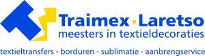 Traimex-Laretso logo_1